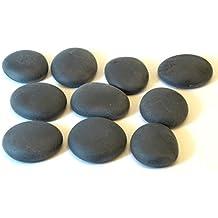 piedras planas - 3 estrellas y más - Amazon.es