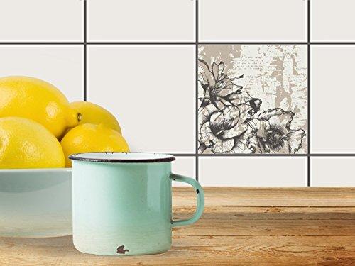 piastrelle-decorazioni-decorative-adesivi-per-piastrelle-adesivo-bagno-piastrelle-cucina-pavimenti-p