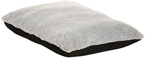 bronte-glen-senior-gold-7-plus-mattress-pet-bed-giant-grey