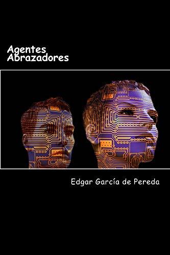 Agentes Abrazadores