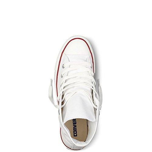 Converse Chuck Taylor All Star Season Hi Sneaker Weiß (Optical Weiß)