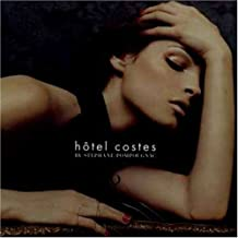 Hotel Costes 6 Import edition by Hotel Costes (2003) Audio CD