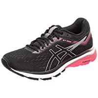 ASICS GT-1000 7 Road Running Shoes for Women's, 39 EU