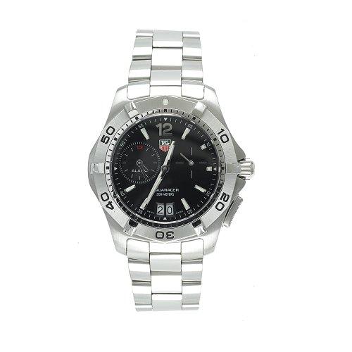 tag-heuer-waf111zba0801-orologio-da-polso-da-uomo-cinturino-in-acciaio-inox