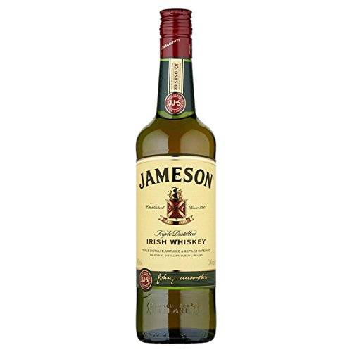 jameson-triple-destilacion-de-whisky-irlandes-700ml-paquete-de-6-x-70-cl