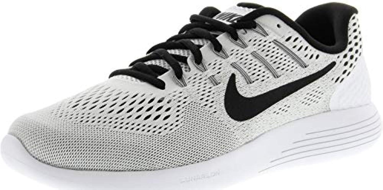 Nike Rf M Adv Polo Premier – Polo Maniche Corte per Uomo | In Uso Durevole  | Uomo/Donna Scarpa