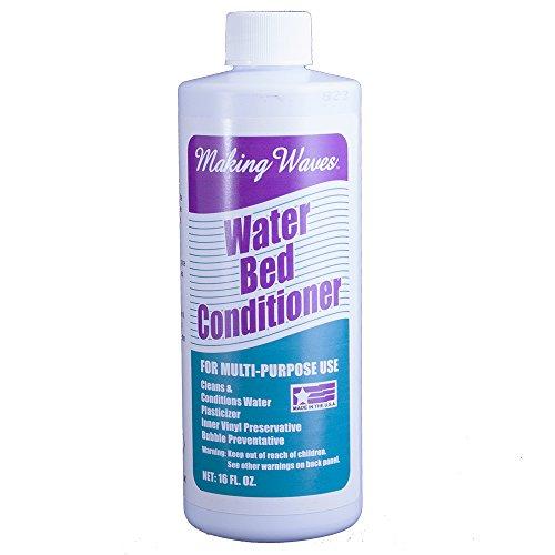 rps-470-ml-limpiador-para-camas