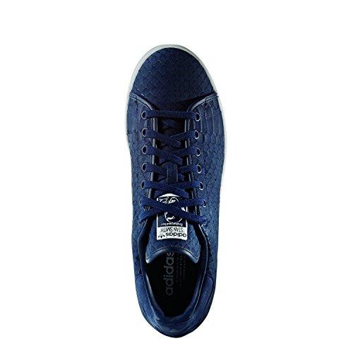 Adidas Stan Smith Decon Herren Sneaker Blau collegiate navy