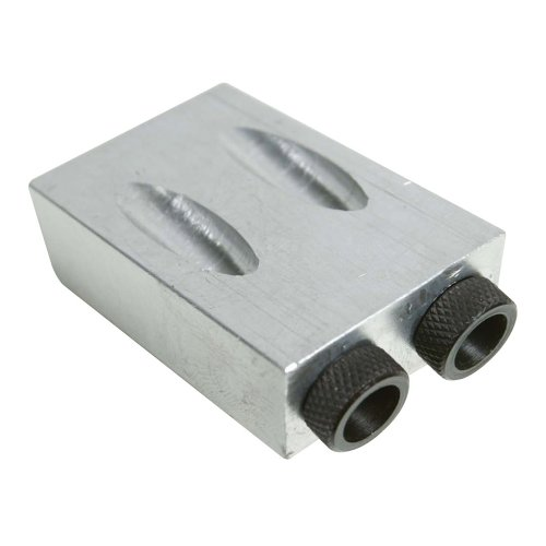 silverline-868549-gabarit-pour-assemblage-par-vissage-oblique-6-8-10-mm