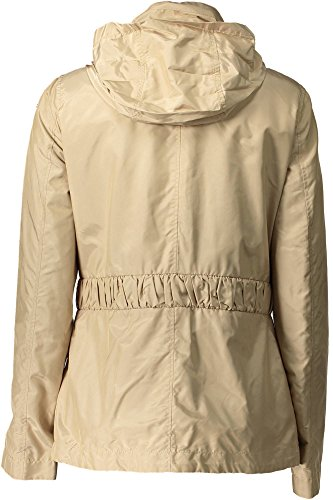 Geox - Woman Jacket, Giacca Donna BEIGE F5131