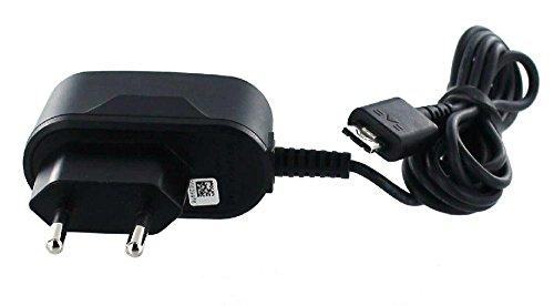 Original Handynetzteil für LG ELECTRONIC KP-501