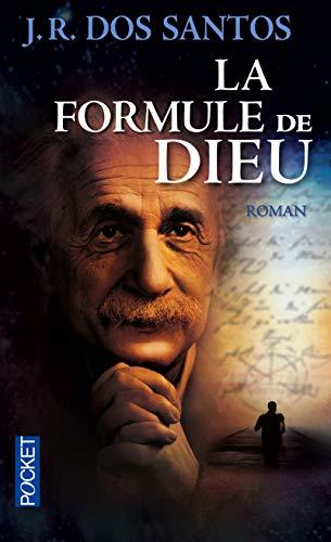 La formule de Dieu: Roman
