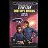 Doctor's Orders (Star Trek: The Original Series)