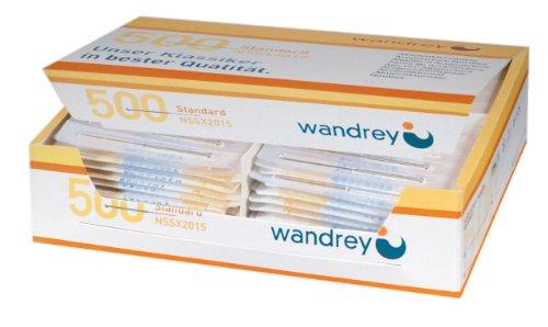 akupunkturnadeln-wandreystandard-silber-jumbo-silikonfrei-020x15mm-nssx2015