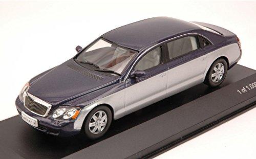 maybach-62-metallizzato-dunkelblau-argento-2009-modello-di-automobile-modello-prefabbricato-whitebox