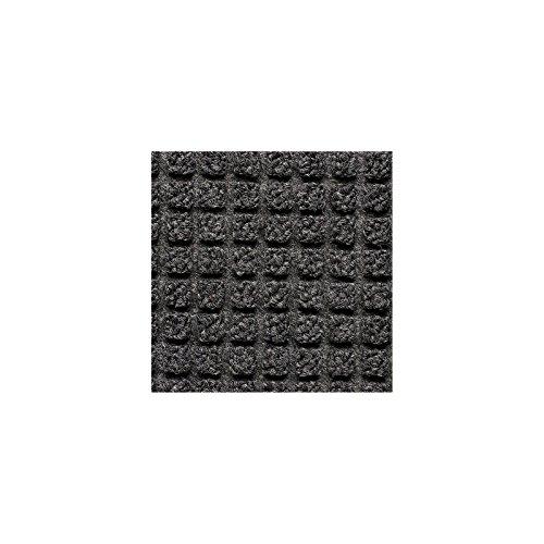 Notrax Schmutzfangmatte, 166 GuzzlerTM - BxL 900 x 1500 mm, anthrazit - Schmutzfangmatten Bodenmatten Anti-Rutschmatten Fußmatten Eingangsmatten Schmutzfangmatten Bodenmatten Anti-Rutschmatten -