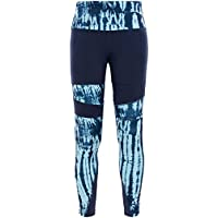 Amazon.es  The North Face - Pantalones   Mujer  Deportes y aire libre 2287a3d89bbe