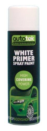 autotek-at00prw500-500ml-primer-white