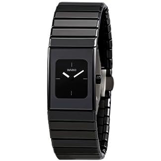 Rado-Armbanduhr-R21540242