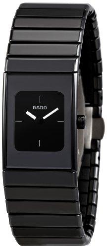 Rado - -Armbanduhr- R21540242