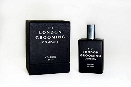 london-grooming-cologne-ml