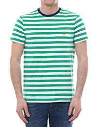 Amazon.it  Polo Ralph Lauren - 4121327031  Abbigliamento 5cb3efdc18e8