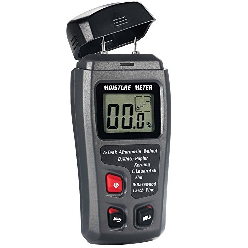 vlike-digital-wood-moisture-meter-portable-2-pins-moisture-tester-detector-with-lcd-display