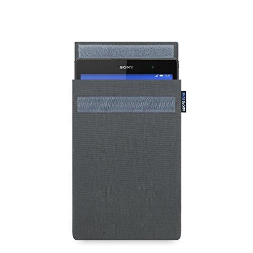 z3 tablet Adore June Classic Protezione Custodia per Xperia Z3 Tablet Compact