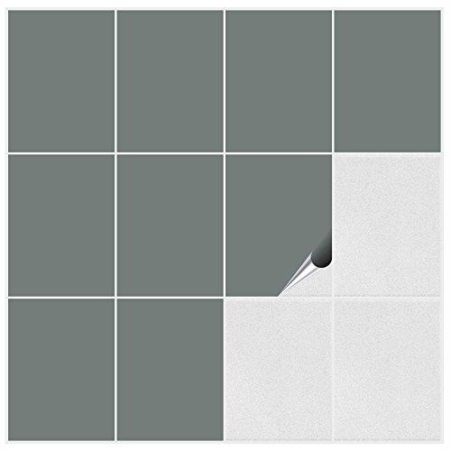 foliesen-fliesenaufkleber-fur-bad-und-kuche-selbstklebende-fliesen-folie-15x20-cm-grau-glanzend-30-f