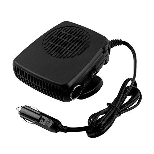 kaigeli888-12v-150w-ceramica-portatil-de-calefaccion-refrigeracion-calefaccion-de-coche-ventilador-d