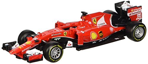 tobar-143-scale-sf15-t-2015-season-vettel-vehicle