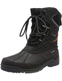 MEINDL SÖLDEN JUNIOR Canadian Boots Winterstiefel Wandern