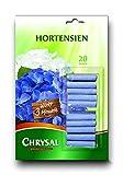 Chrysal Hortensien Düngestäbchen 20 Stück