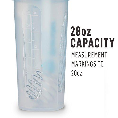 Zoom IMG-2 blenderbottle classic loop shaker per