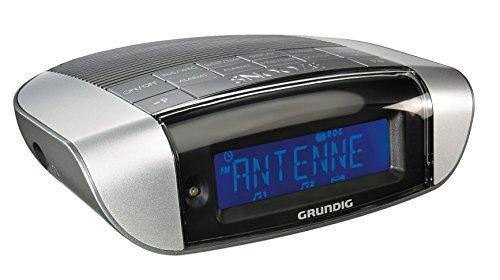 Grundig Sonoclock 660 - 4