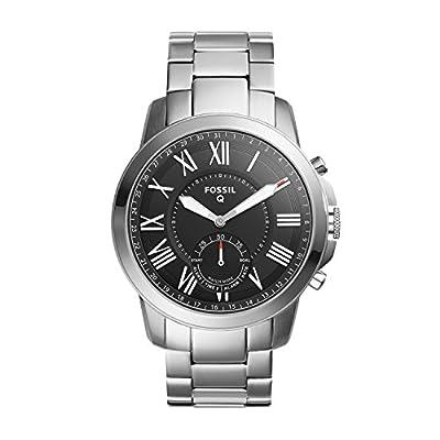 Reloj Fossil para Hombre FTW1158