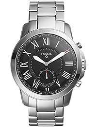 Fossil Men's Smartwatch FTW1158
