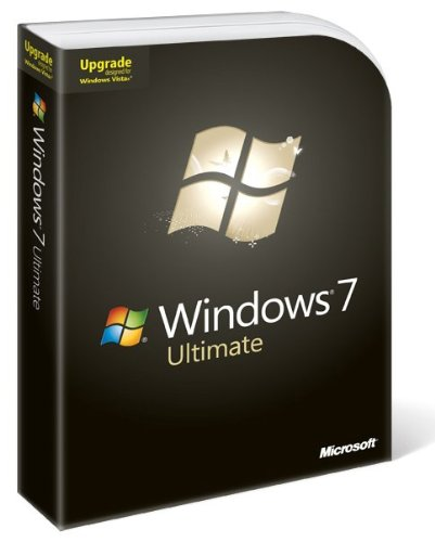 microsoft-windows-7-ultimate-upgrade-edition-for-xp-or-vista-users-pc-dvd-1-user