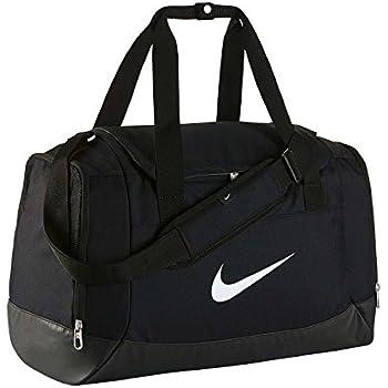 450f1756896fb Nike Unisex Sporttasche Brasilia 6