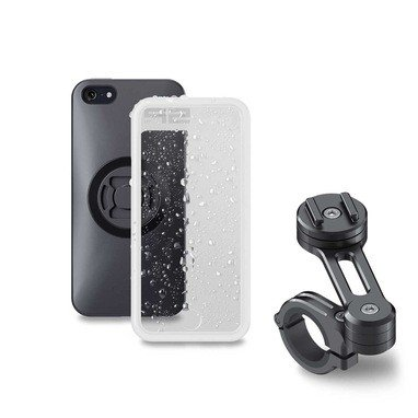 Moto Bundle iPhone 5/SE (Bundle Iphone)