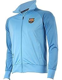 Amazon.es  FC Barcelona - Hombre  Ropa e510711afda6d