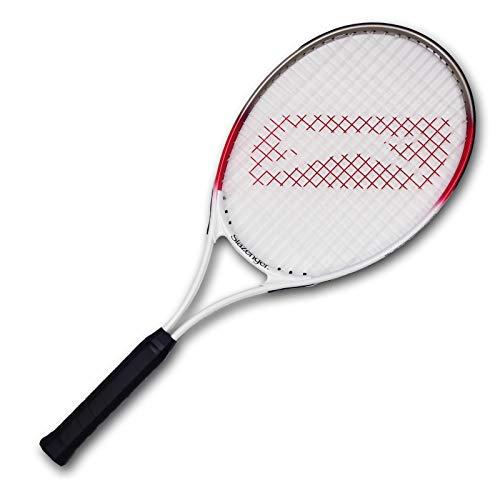 Slazenger Smash Tennisschläger