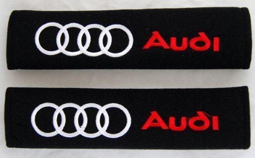 pair-of-audi-racing-style-seat-belt-pads