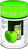 Mucofalk Apfel Granulat Dose 150 g