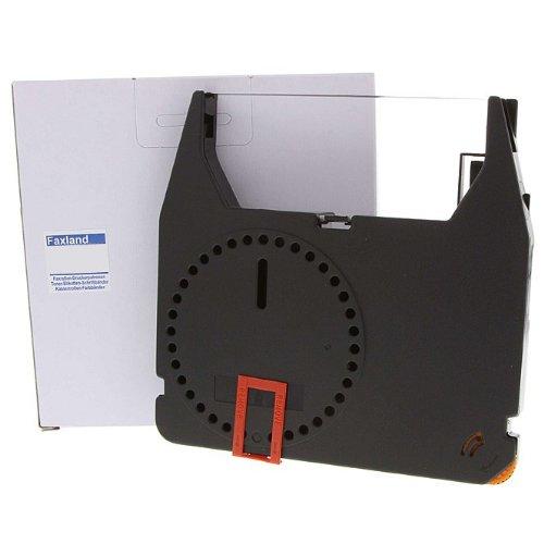 farbband-fur-die-ibm-6781-schreibmaschine-kompatibel-marke-faxland