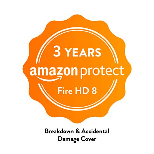 3-year-amazon-protect-breakdown-accidental-damage-cover-for-fire-hd-8-6th-generation-2016-release