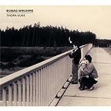 Songtexte von Robag Wruhme - Thora Vukk