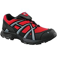 Haix Adventure 30 Sky Low, Varios colores