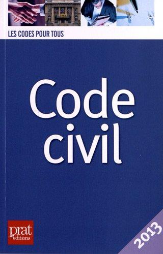 Code civil par Sylvie Lacroux, Collectif