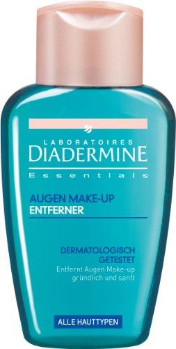 diadermine-augen-make-up-entferner-essentials-6er-pack-6-x-125-ml